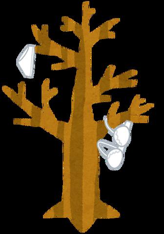 tree_dead
