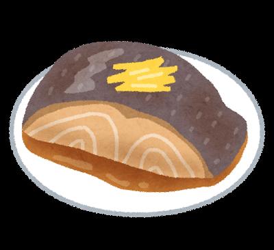 food_sakana_nitsuke
