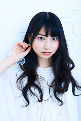 amamiyasora_bio01