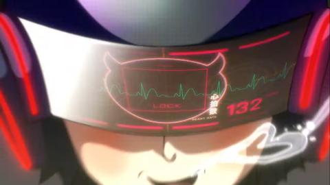 nisshincm_anime