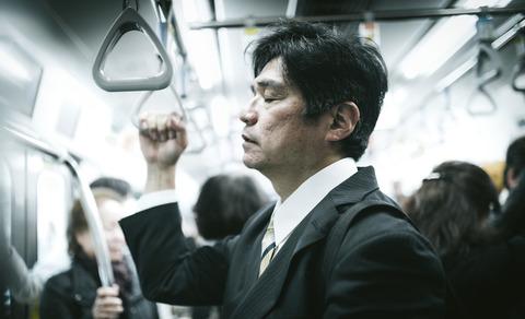 YOTAKAPAKU6739_TP_V
