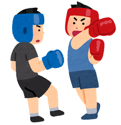 sports_boxing_sparring