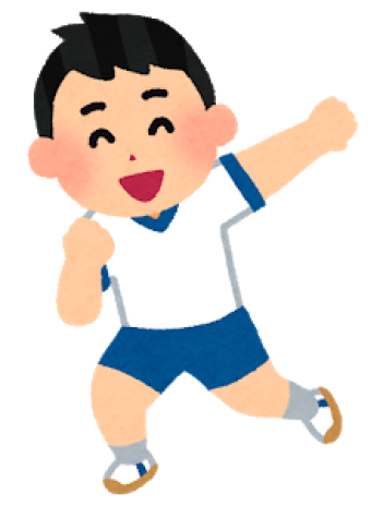 dance_taiiku1