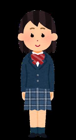 ryuugakusei_seifuku_asia_woman