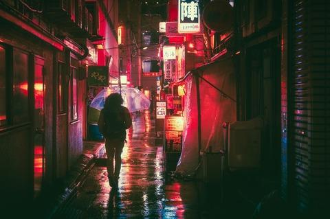 japan-2014619_1920