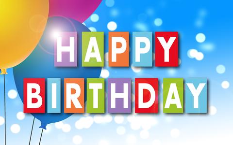 birthday-3135039_1280