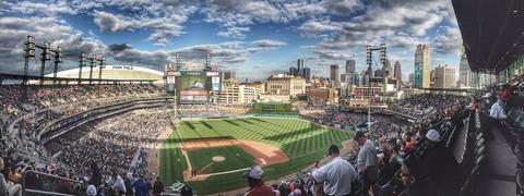 baseball-field-1149153 (1)