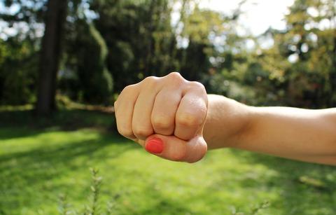 fist-bump-1195446_1920