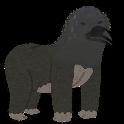 animal_gorilla