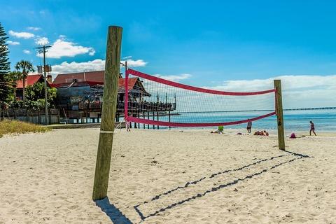 beach-1214717_1920