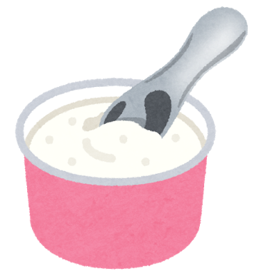 icecream_cup_spoon_silver