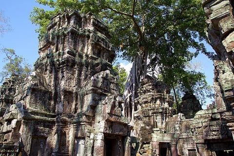 cambodia-2464699_1920