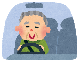 car_driving_old_man