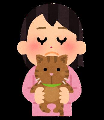 pet_cat_nekosui