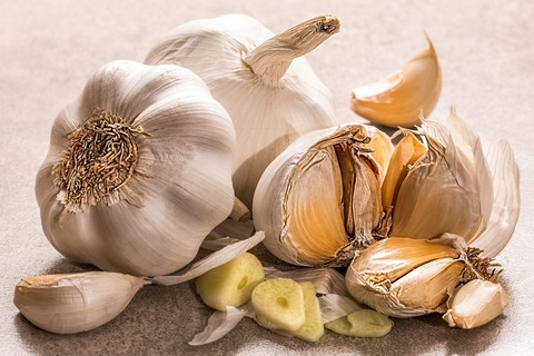 garlic-3419544_1920 (1)