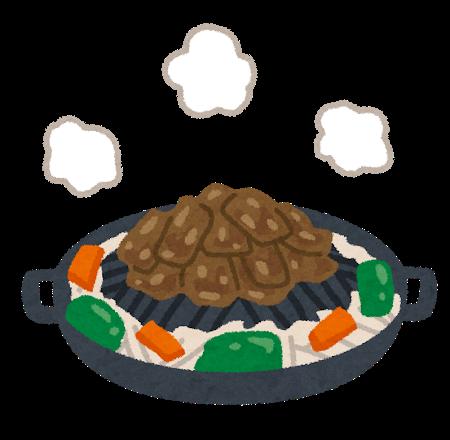food_jingisukan_genghis_khan