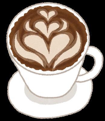 cafe_art