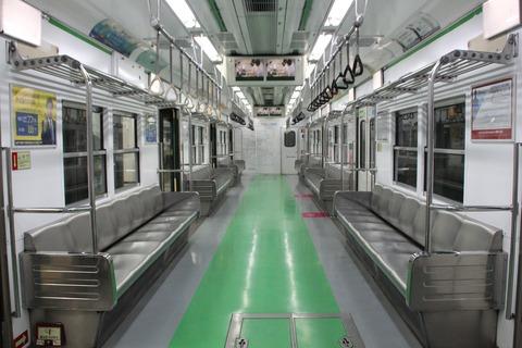subway-2599123_1920