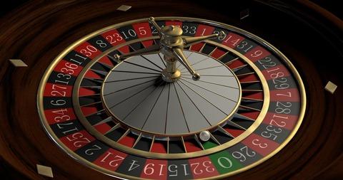 gambling-2001078_1920