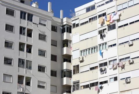 portugal-3109452_1920