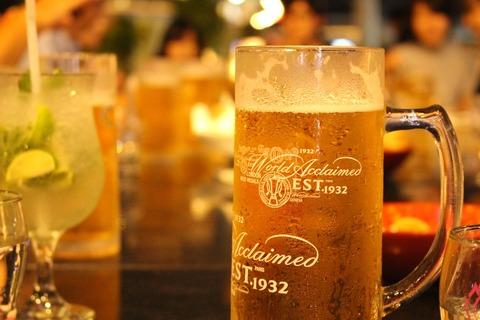 beer-2910539_1920