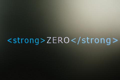 strongzeroIMGL1511_TP_V