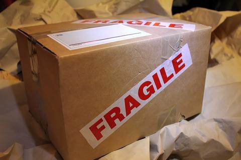 box-3887621_1920