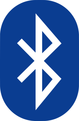 bluetooth-icon-670069_1280