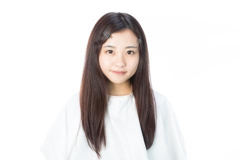 yuka522032_TP_V