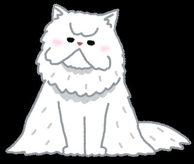 cat_persian