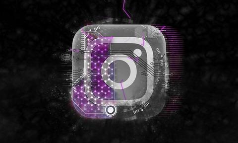 instagram-3391847_1920