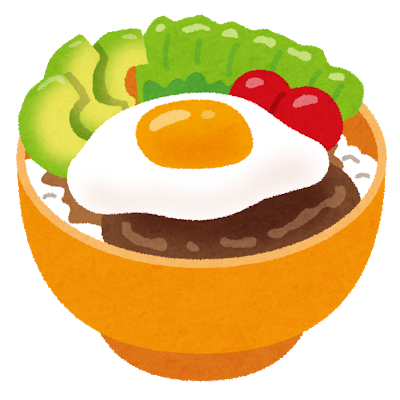 food_locomoco_don