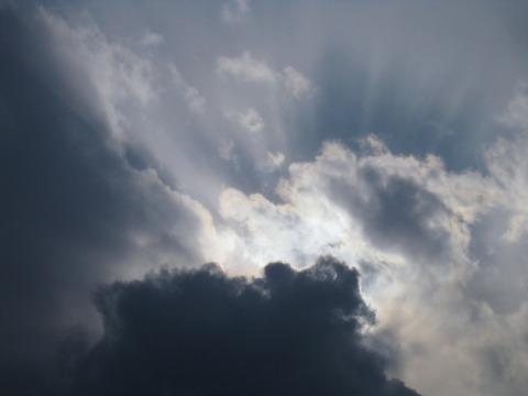 cloud-1735718_1920