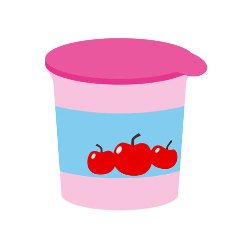 yogurt-1699648_1280