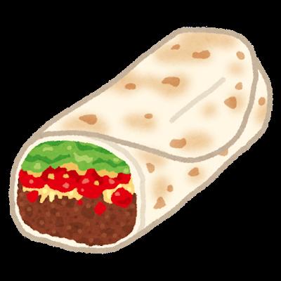 food_tortilla