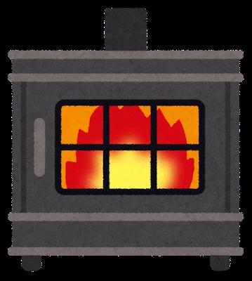 pellet_stove