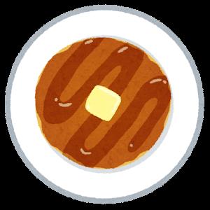 pancake_top1
