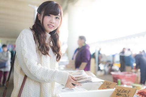 0I9A4689ISUMI_TP_V