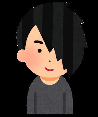 hair_maegami_nagai