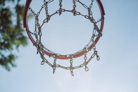 basketball-basket-3634302_1920