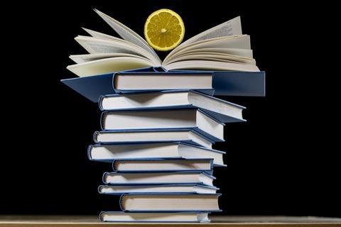 book-2852903_19