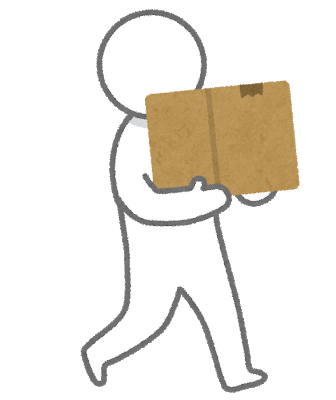 figure_box_carrying