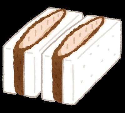 food_katsu_sandwich
