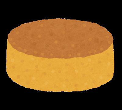 sweets_cake_sponge