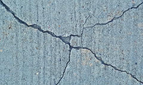cracks-1287495_1920