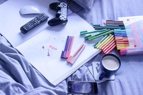 coloring-pens-3405603_1920