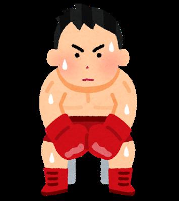 sports_boxing_corner_man