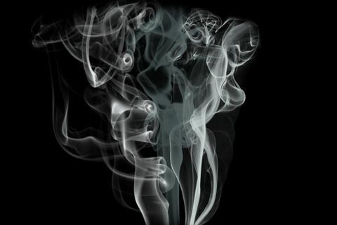 smoke-69124_1280