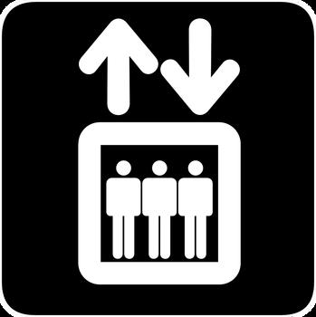 elevator-44013_1280