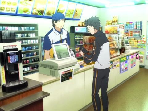anime_rezero_01